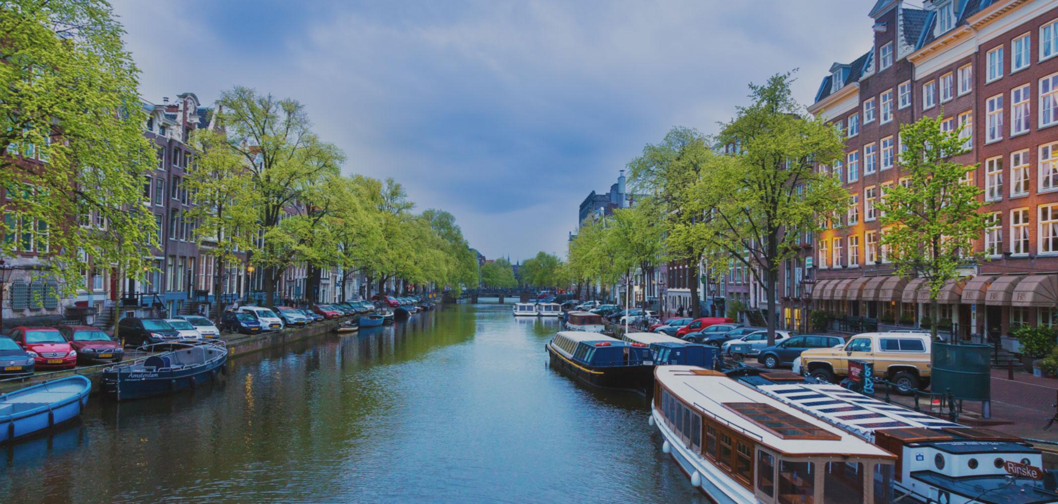 Amsterdam-Simply-VAT